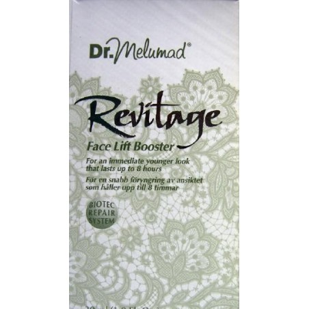 Revitage Face Lift Booster