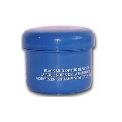Natural Beauty 100%  Dead-Sea Mud 400g