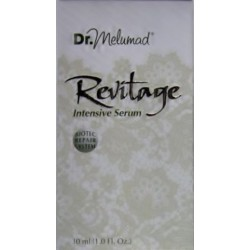Revitage Intensive Serum