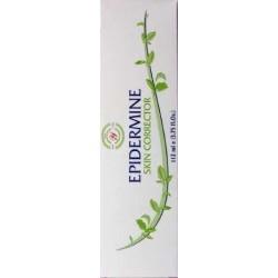 Epidermine Skin Corrector