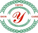Yaffa Skin Care Inc.